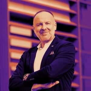 Bogdan Skutkiewicz
